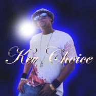 000000000 A KEV CHOICE MUSIC ALLIANCE INC CA